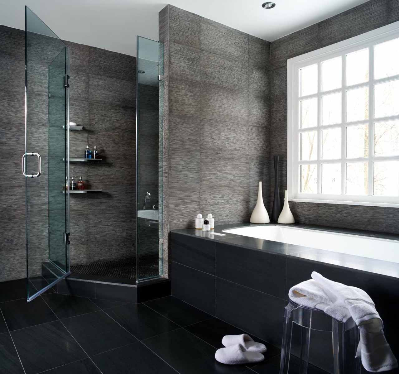 Bathroom Renovation Stunning Bathroom Shower Renovation Ideas .