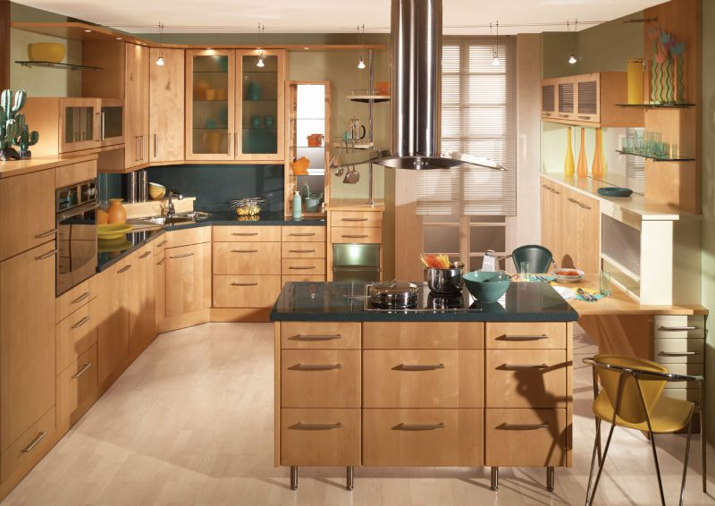 jason nov 7 2014 kitchen layout comments off on three of the top tips
