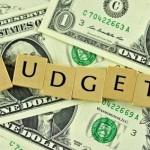Plan Your Bathroom Remodel Budget