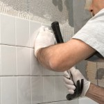 Great Contractor Secrets to a FANTASTIC Finished Bathroom