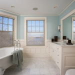 Planning Your Bathroom Remodel