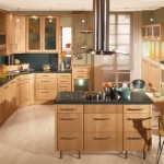 Three of the Top Tips for Designing an Effective Kitchen Layout