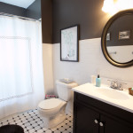 Find Your Bathroom Style