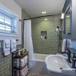 Budgeting Your Bathroom Renovation