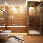Tips for Designing an Efficient Bathroom Layout