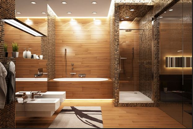 tips for designing an efficient bathroom layout quickbath