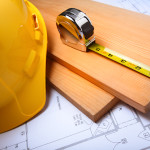5 Critically Important Questions to Ask Before Hiring a Contractor